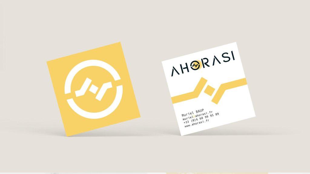 création carte de visite troyes freelance