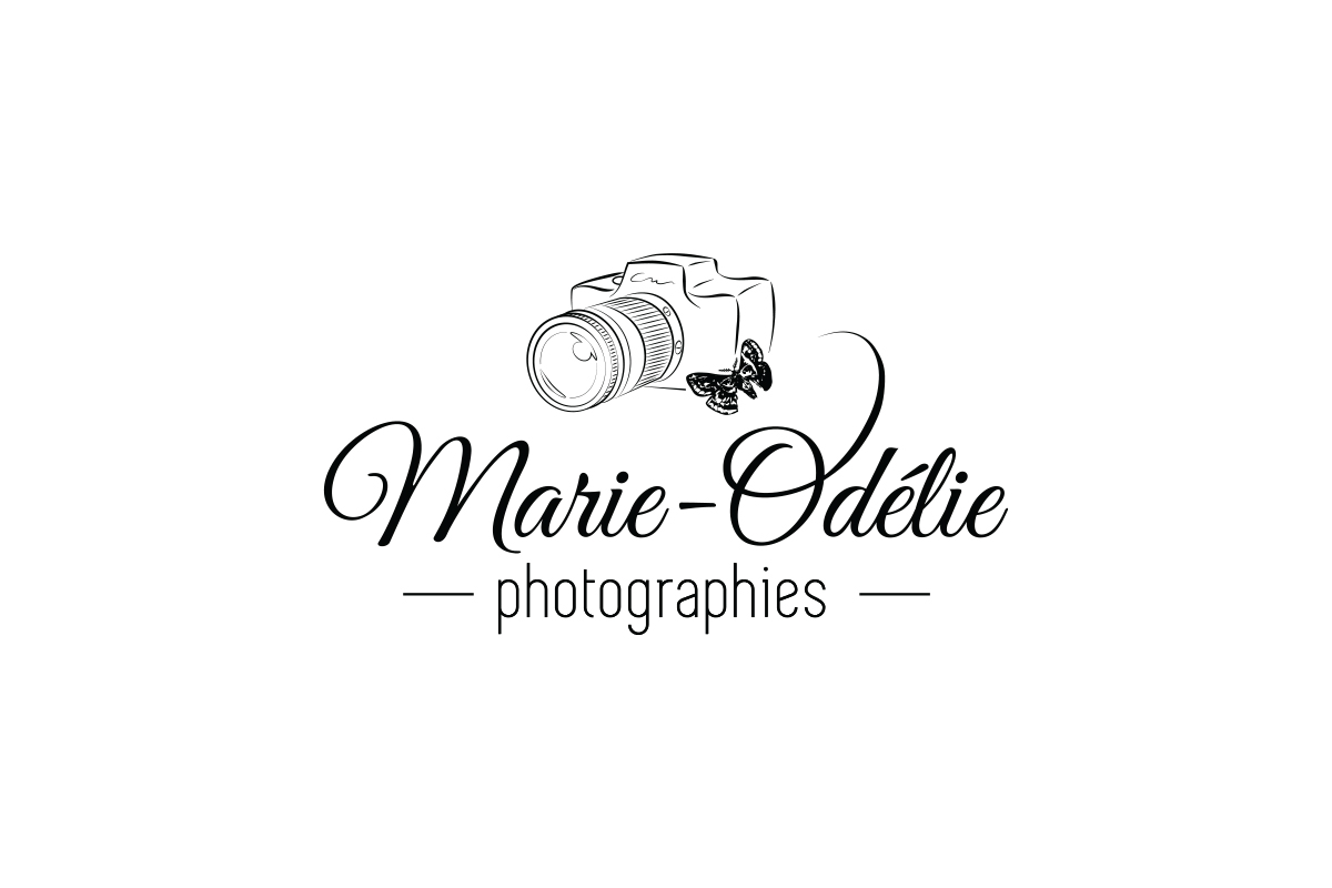 2018_marieodelie_logo03