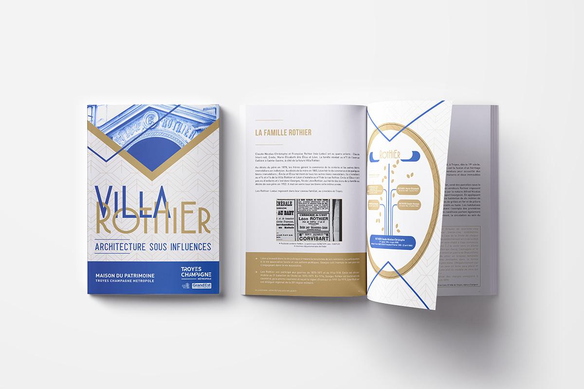 2019_Catalogue villarothier
