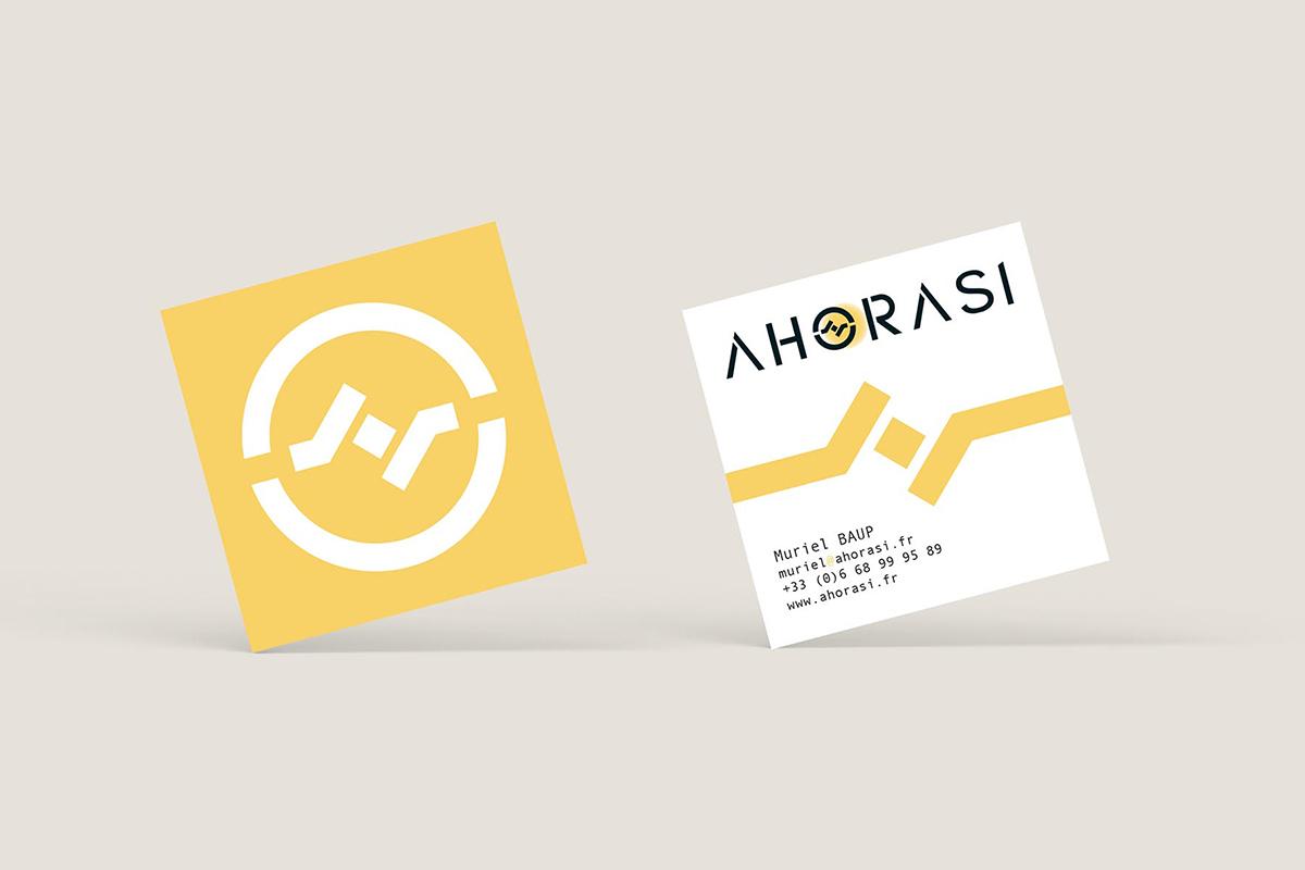 ahorasi_businesscard_mockup_1920x1080