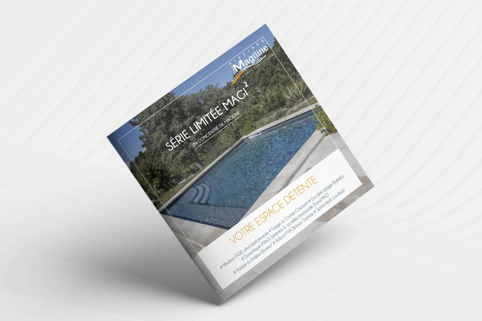 brochure magicarré 2-3