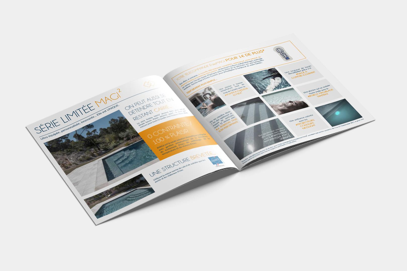 brochure magicarré 2-3_02