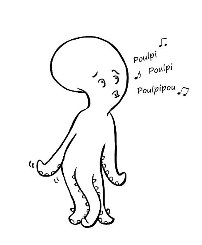 poulpipoulpi-def-copie-1
